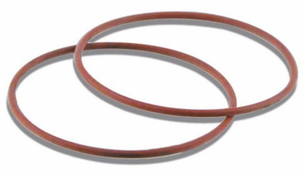 o-ring kopp.poelie 39x1.5 malossi 069854e 2pcs