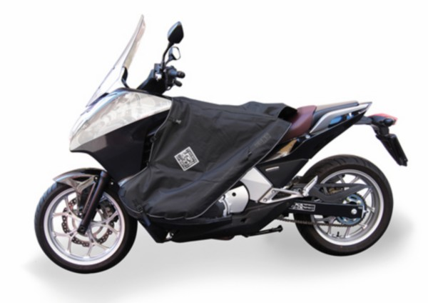beenkleed thermoscud 2012-2013 integra 700 tucano r095