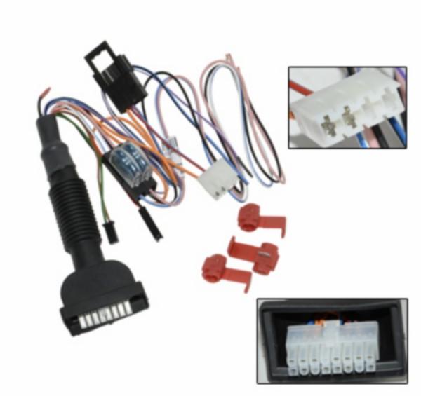 alarmkabel E-lux E1 lib125/lib150/pure/run125/run180/run200/x9 orig 602691m002