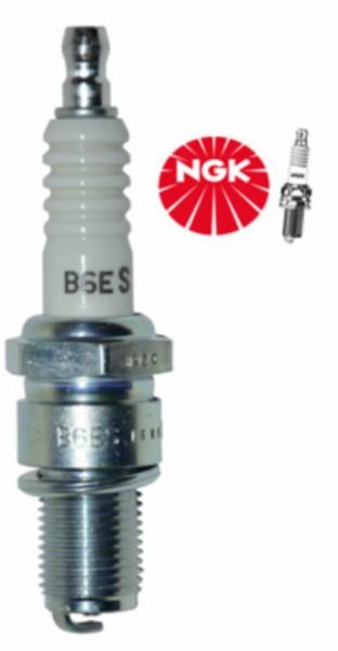 bougie B6ES ngk