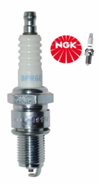 bougie BPR6ES ngk