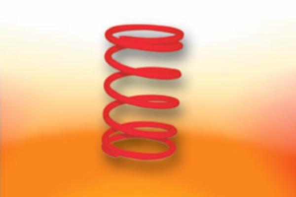 kopp.drukveer 4.1 rood malossi 296955.r0