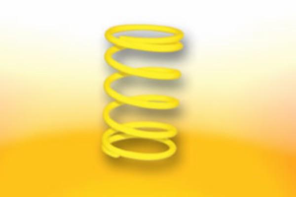 kopp.drukveer bra/ciao/gril/px/si geel malossi 297009.y0