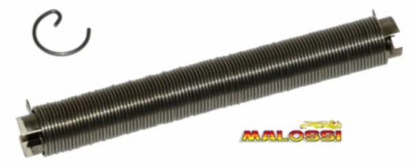 borgveer pistonpen mod. G 10mm malossi 366941