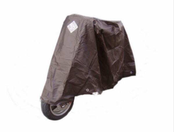 beschermhoes luxe scooter tucano tu216