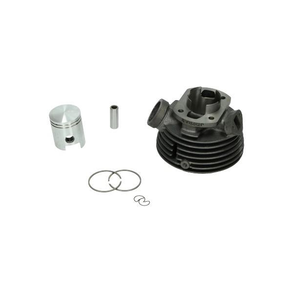 cilinder 3v/4v sachs 41mm DMP