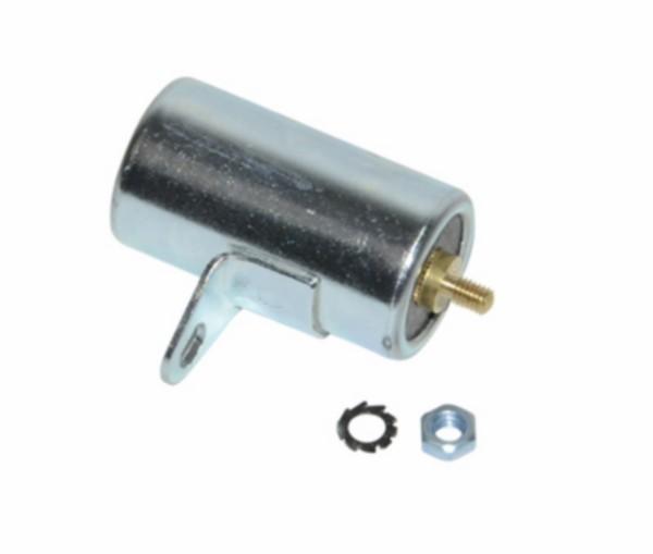 condensator solex effe 6700