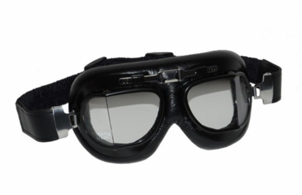 accessoire bril mod. vespa vintage