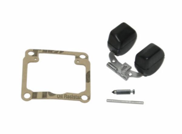 revisieset set carburateur phbg 19-21mm dellorto