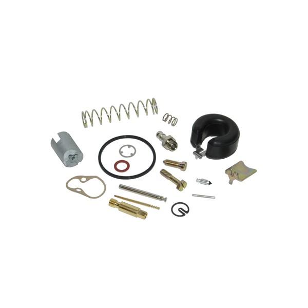 revisieset set carburateur maxi/zun 12-15mm bing