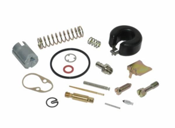 revisieset set carburateur kreid/puch 17mm bing