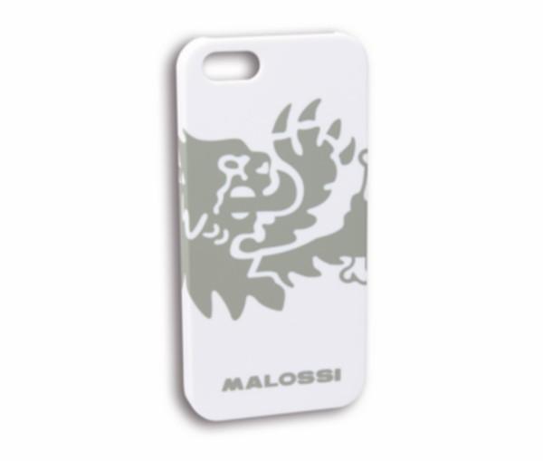 hoes leeuw iphone 4/4s wit malossi 4216000.w0 OP=OP