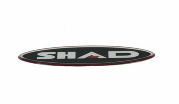 logo topkoffer shad