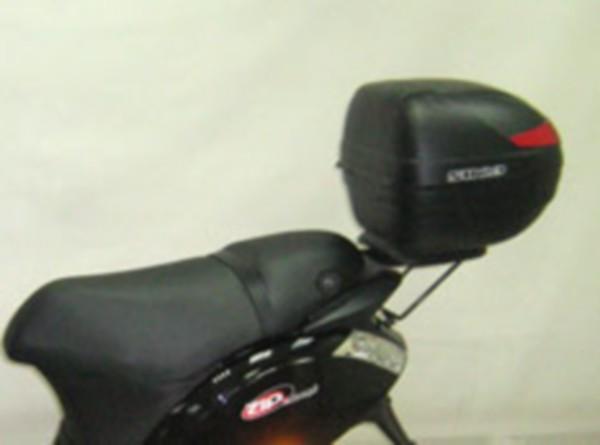 achterdrager topkoffer zip2000/zip2012-4t shad