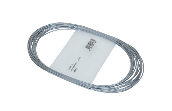 kabel binnen rol 1.5mm 10m elvedes