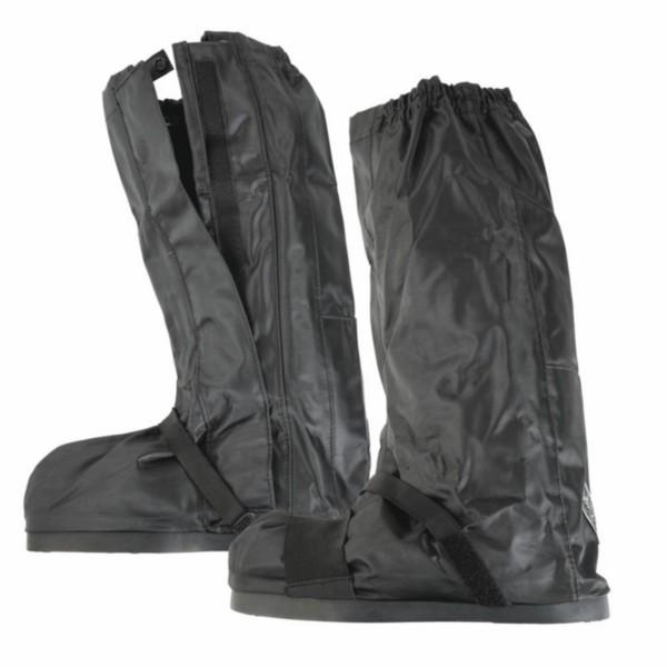 regenhoes schoen 42/43 zwart tucano 520e
