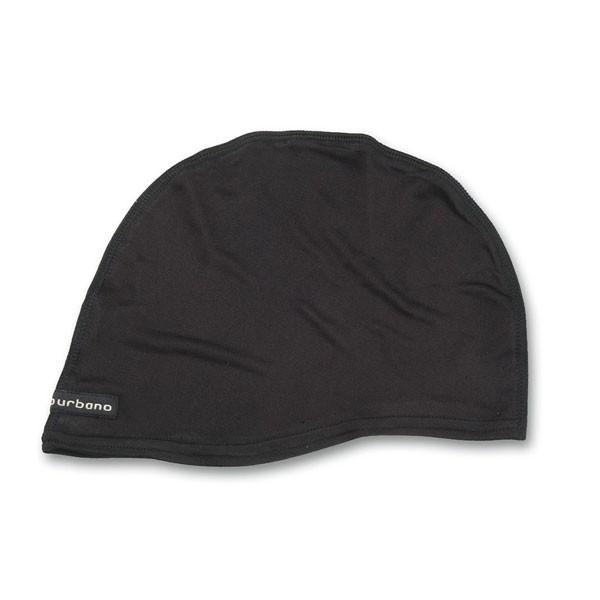 helmmuts open helm 100% zijden tucano capotte 655