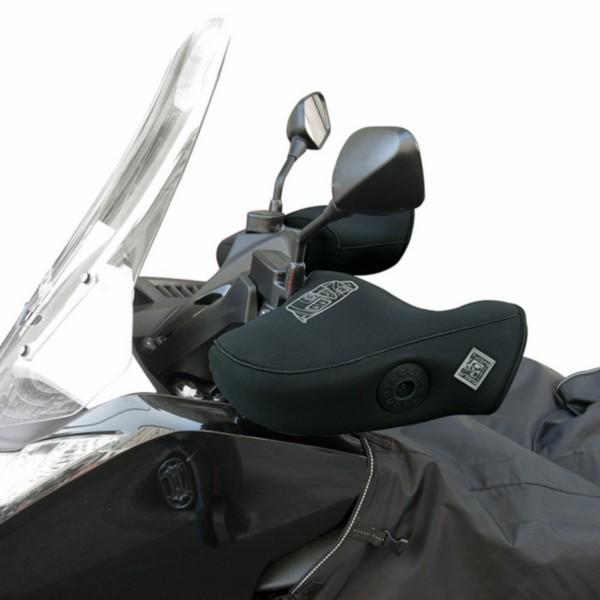 handmofset neoprene motor tucano r365