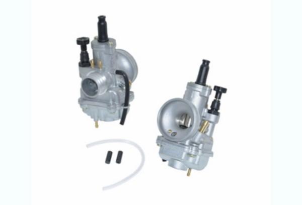 carburateur insteek bromfiets 17.5mm polini cp 201.1700