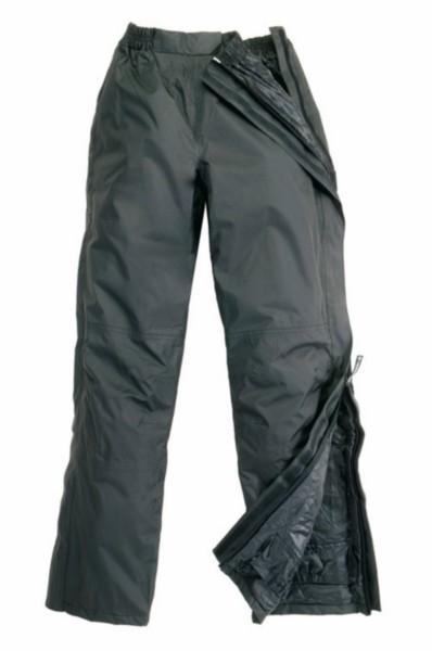 kleding broek L zwart tucano 536 panta deluvio OP=OP