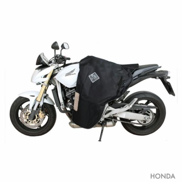 beenkleed thermoscud motor sport gaucho tucano r118