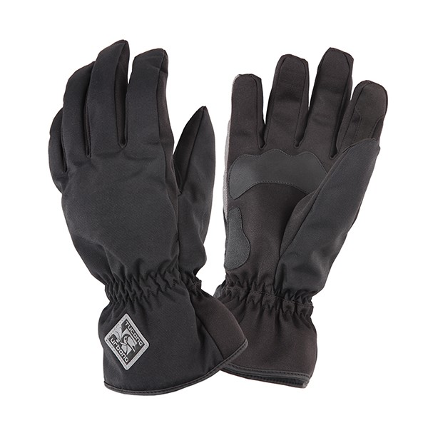kleding handschoenset L zwart tucano new urbano 9984u