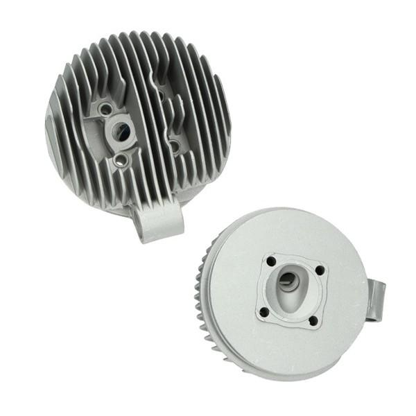 cilinderkop 50/2-KS/3-KFS/4-LF sachs 38mm