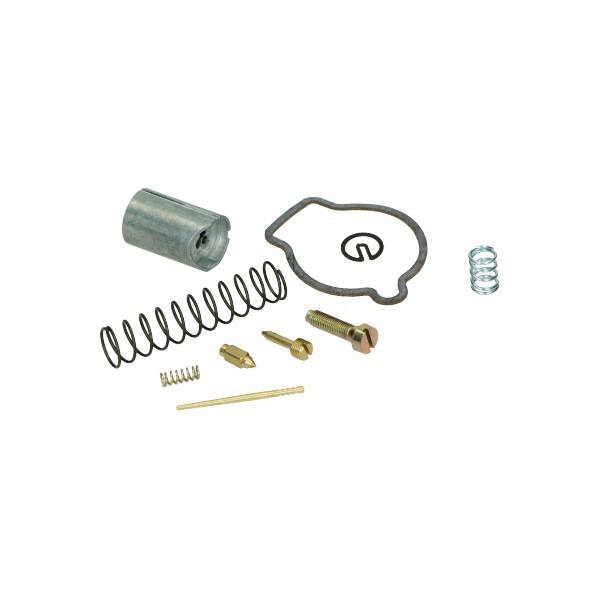 revisieset carburateur maxi/zun 19mm