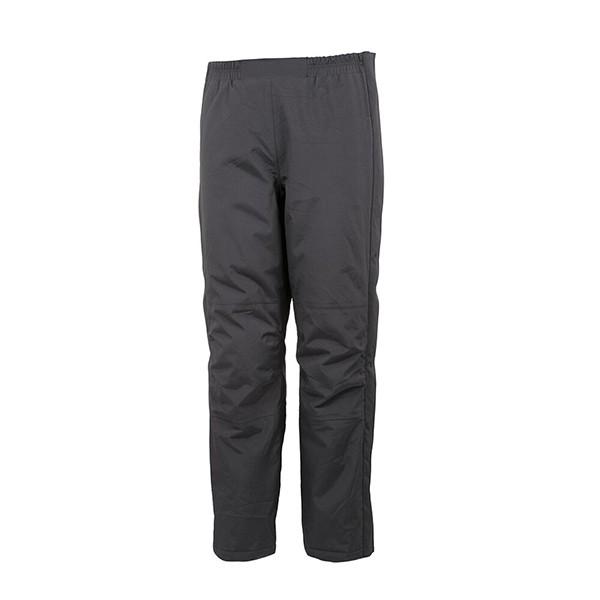 kleding broek L zwart tucano panta urbis 5g