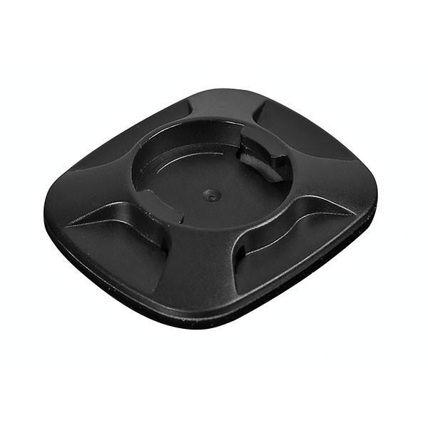 adapter telefoon Opti-Universal zelfklevend lampa 90426 10-delig