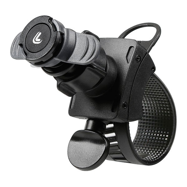 adapter telefoon Opti-Belt stuur universeel lampa 90437