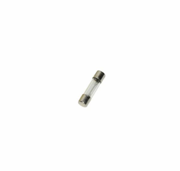 zekering mod. buis univ 10amp 25mm