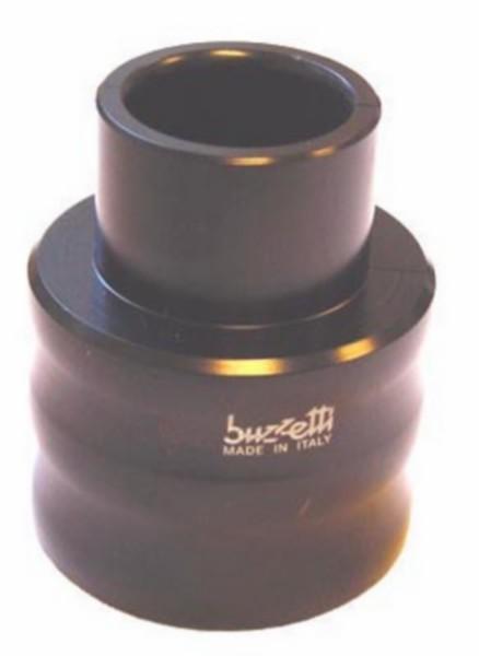 gereedschap montage voorvorkkeerring 36mm buzzetti 9145