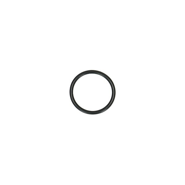 o-ring carb-spruitstuk honda/kymco/peug/scooter