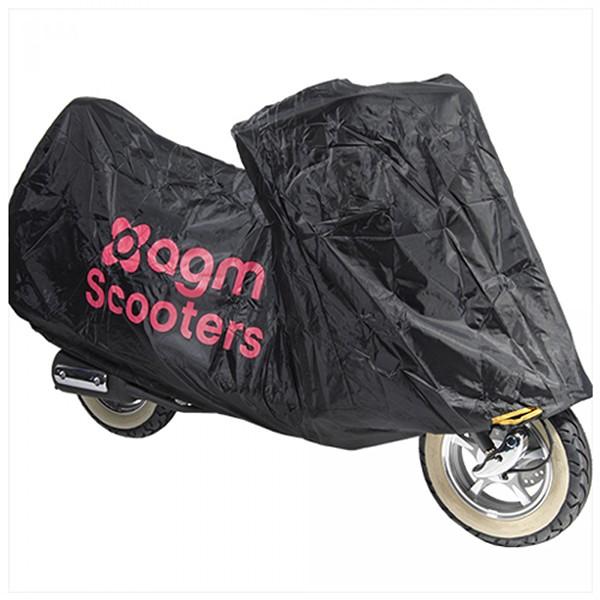 beschermhoes scooter S agm orig