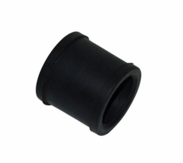 aanzuigrubber carb-luchtfilter kort zundapp 20mm DMP