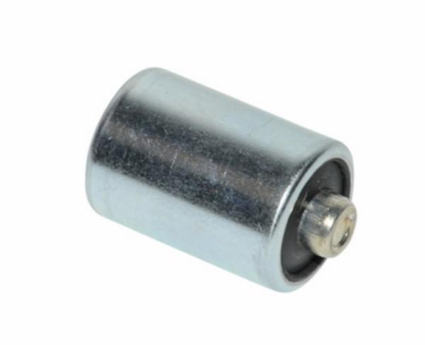 condensator kort mod. bosch 035 kreid/maxi/zun effe 6042