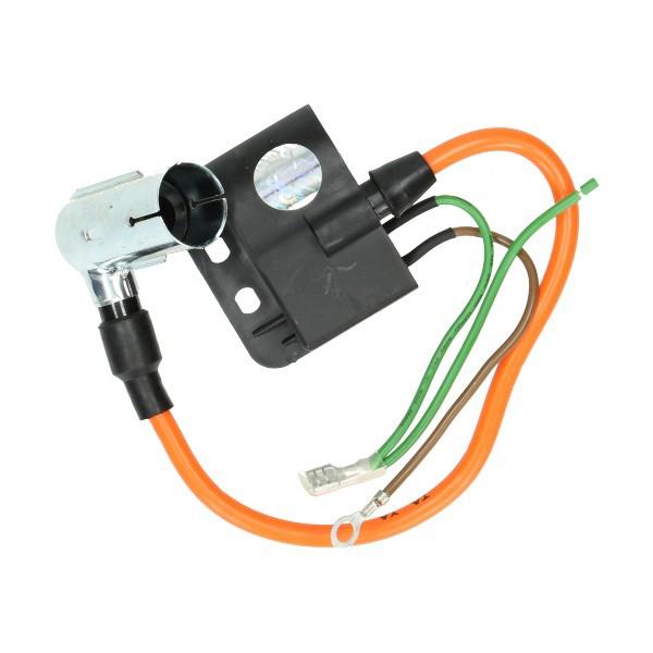 bobine met cdi unit kastje voor ontsteking Kreidler, Zundapp en Puch Maxi
