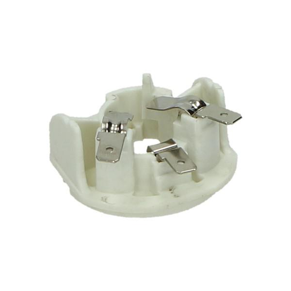 fitting koplamp ba20d z530-16.127