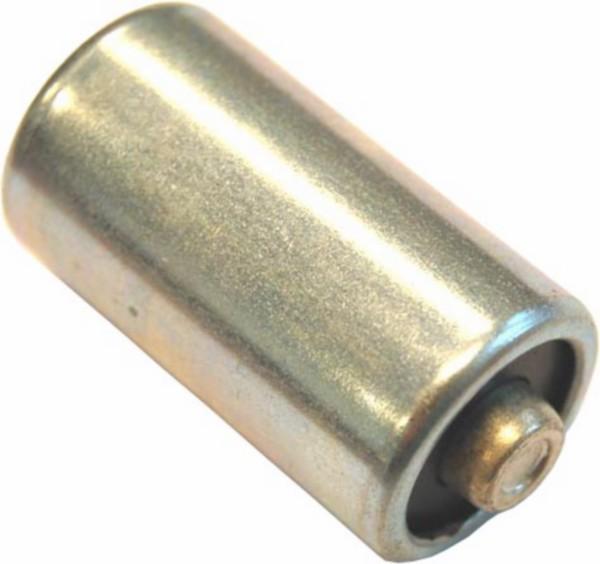 condensator lang mod. bosch 037 kreid/zun effe 6041