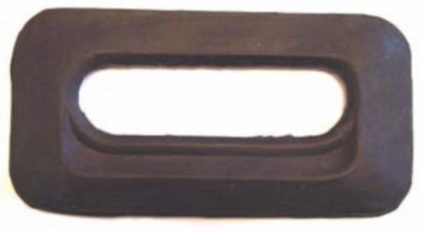 rubber kettingkast smal zundapp