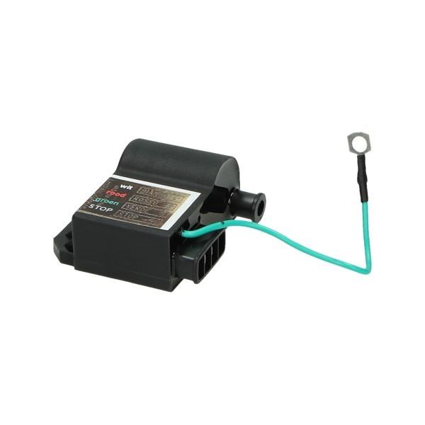 bobine en cdi-unit elektronisch Kreidler en Zundapp Kokusan