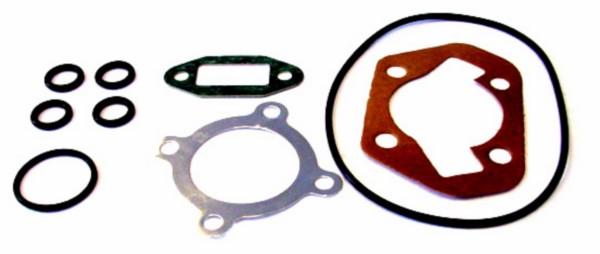 50cc Pakking set Zundapp 517