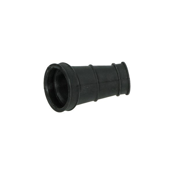 aanzuigrubber carb-luchtfilter dt-mx/rd-mx 12-16mm DMP