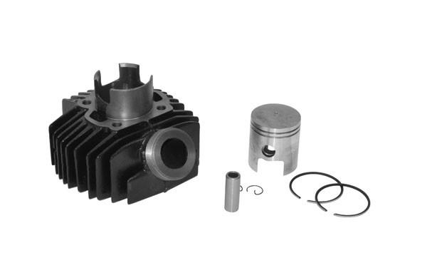 cilinder A-kwaliteit orig mod. fs1 43mm