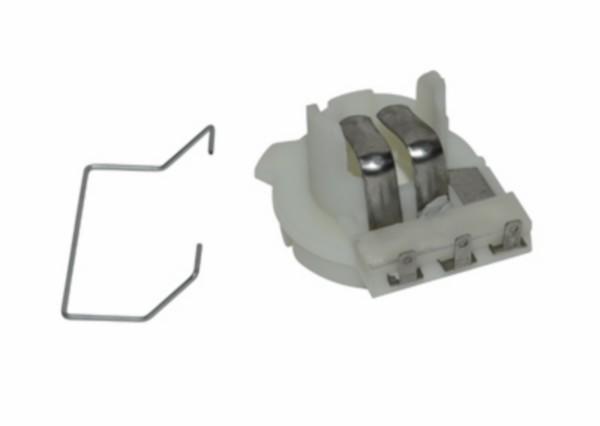 fitting koplamp neo DMP