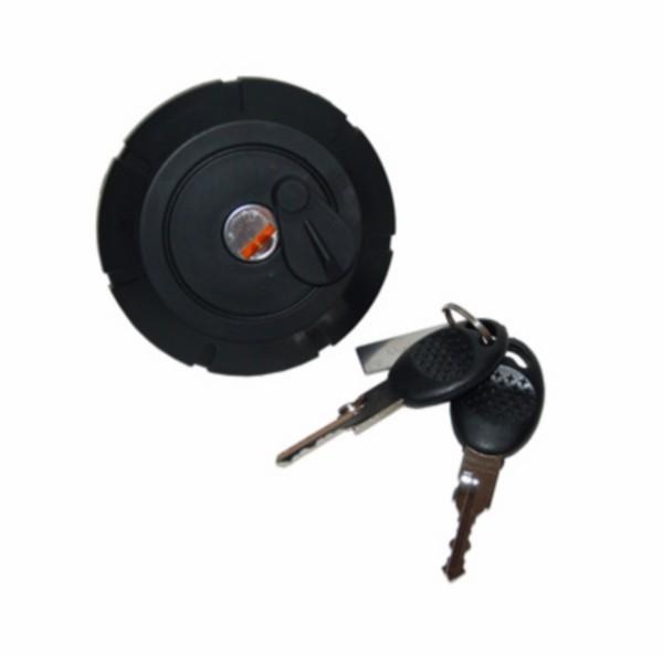 benzinetankdop + slot dt50sm/dt50x/xsm/xtm DMP