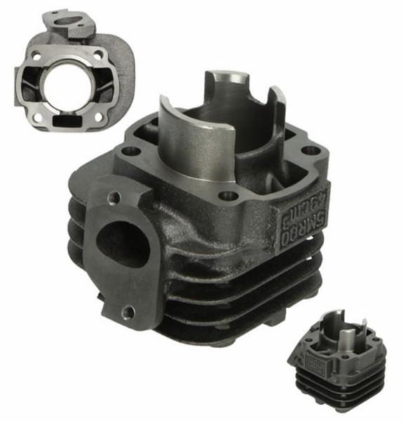 cilinder 25km jog-r/neo orig 5mr-e1311-00