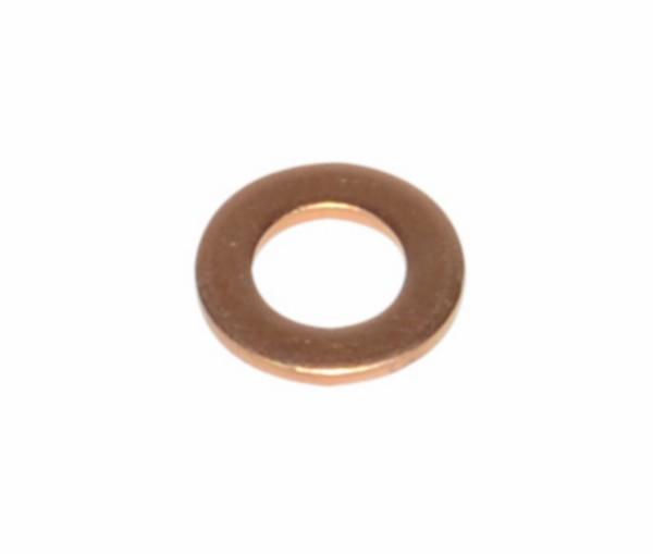 pakking aftapbout koelvloeistof gig/neo4t op cilinder orig 90430-06014