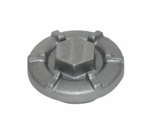 aftapplug oliefilter gig/neo4t orig 3uh-e5351-00